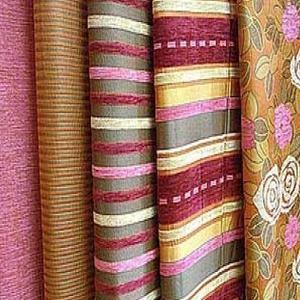 Магазины ткани Угловского