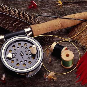 Охотничьи и рыболовные магазины Угловского