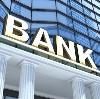 Банки в Угловском