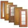 Двери, дверные блоки в Угловском