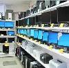 Компьютерные магазины в Угловском