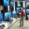 Магазины электроники в Угловском