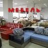 Магазины мебели в Угловском