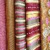 Магазины ткани в Угловском