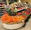 Супермаркеты в Угловском