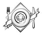 Русская пирамида - иконка «ресторан» в Угловском